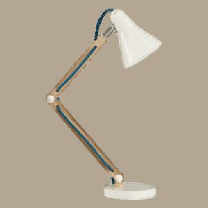Task Lamps