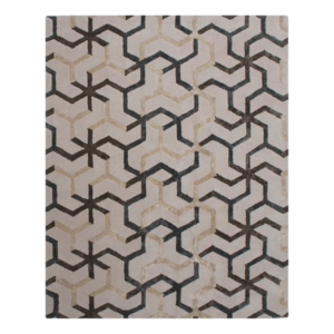 9' x 12' to 10' x 14' Rugs